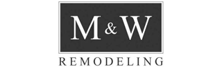 M & W Remodeling